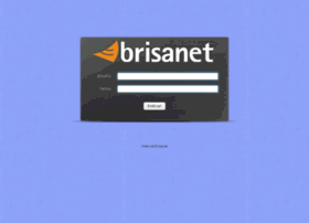 webmail.brisanet.com.br