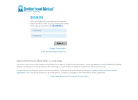 webmail.brotherhoodmutual.com