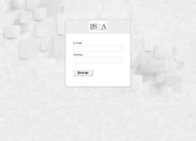 webmail.bsea.com.br