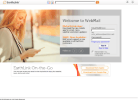 webmail.c.earthlink.net