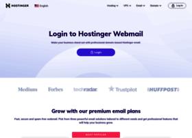 webmail.catalunyavanguardista.com