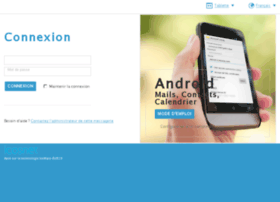 webmail.cbs-xerox.com