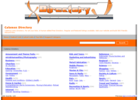 webmail.ccislinks.com