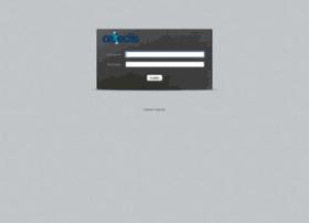 webmail.cellectis.com