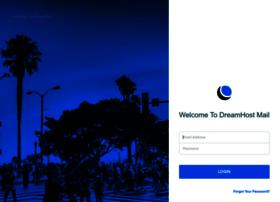 webmail.chrome-design.pl