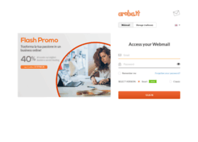webmail.cianchetto.it