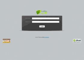 webmail.citrus-it.net