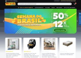 webmail.citylar.com.br
