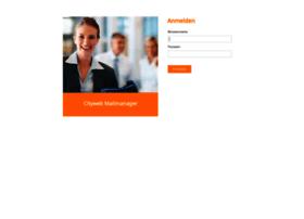 webmail.cityweb.de