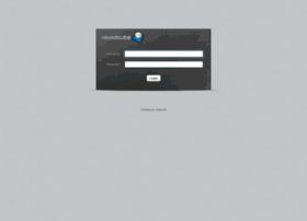 webmail.co2balance.com