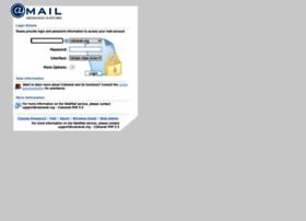 webmail.cobranet.org