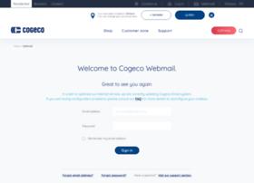 webmail.cogeco.ca