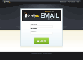 webmail.coleta.in