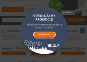 webmail.com.pl