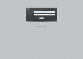 webmail.comorestelecom.km