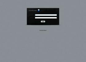 webmail.compumail.co.za