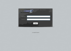 webmail.connectbd.com