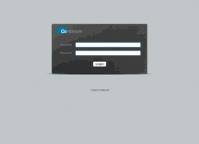 webmail.continum.net