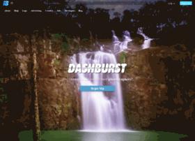 webmail.dashburst.com
