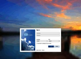 webmail.decisoesesolucoes.com