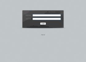webmail.decorate.com.au