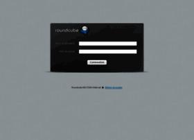webmail.deltson.com