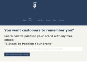 webmail.designforunity.com