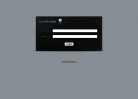 webmail.dg.is