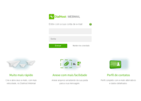 webmail.dialhost.com.br