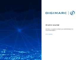webmail.digimarc.com