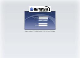 webmail.donna.gr
