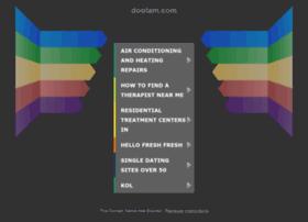webmail.doolam.com