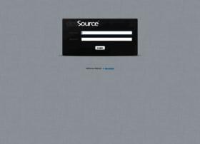 webmail.dotsource.de