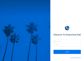 webmail.downeastdesign.com