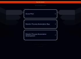 webmail.dronespain.pro