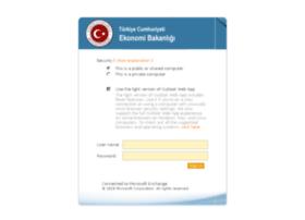 webmail.dtm.gov.tr
