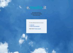 webmail.e-mediait.com