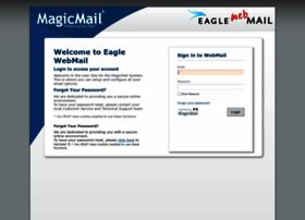 webmail.eaglecom.net