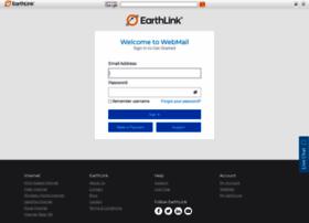 webmail.earthlink.net