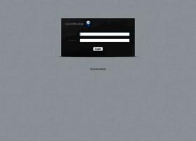 webmail.ecritel.net