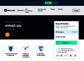webmail.email.eu