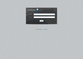 webmail.engarehnet.ir