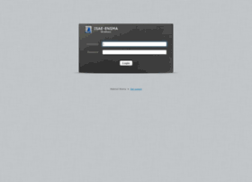 webmail.ensma.fr