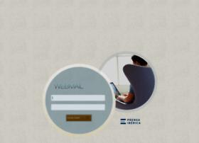 webmail.epi.es
