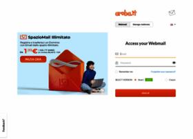 webmail.equivalente.it