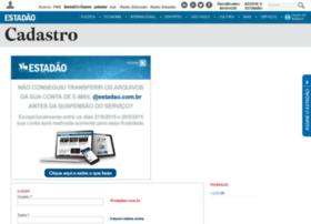 webmail.estadao.com.br