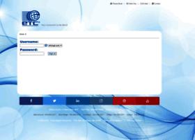 webmail.etcnow.com