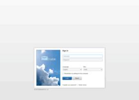 webmail.etno-kuca.hr