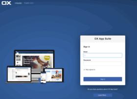 webmail.eurodns.com