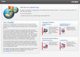webmail.evolucionmlm.com